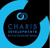 Charis Developments Inc