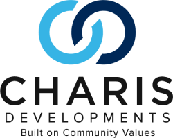 Charis Developments Inc