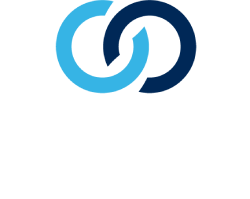 Charis Developments Ltd.
