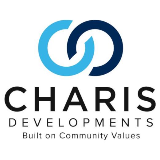 Charis Developments Ltd.