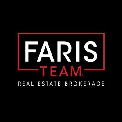 The Faris Team